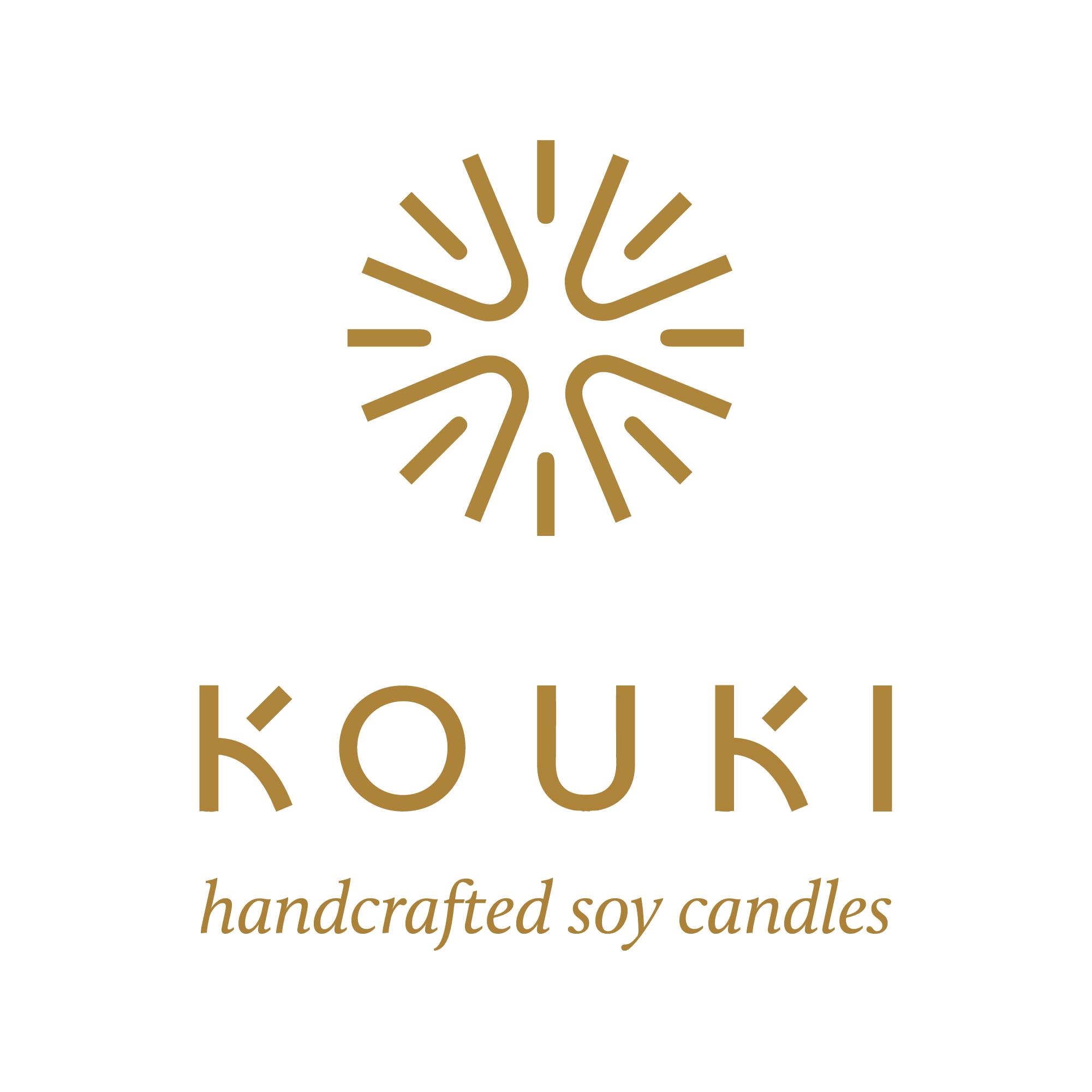 Kouki Candles